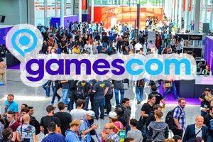 رکوردشکنی Gamescom 2018 از دید تعداد بازدیدکننده