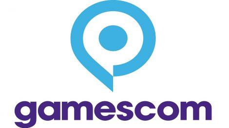 معرفی بازیهای جدید Ubisoft و THQ در افتتاحیه Gamescom