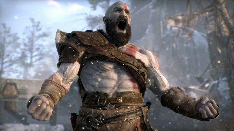 تهیهکننده بازی God of War به Microsoft پیوست