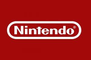 تعدادی از بازیهای جدید Nintendo Switch توسط آمازون لو رفت