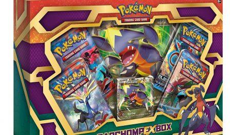 فروش کارتهای Pokemon با قیمت 70 هزار دلار