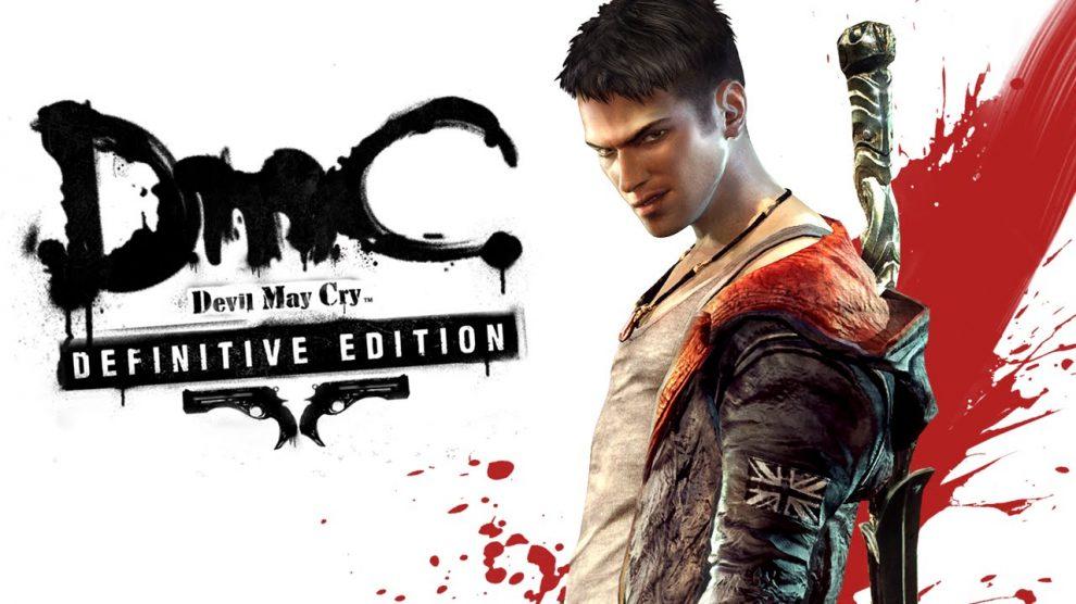 افزایش 150 درصدی فروش نسخه Definitive Edition بازیها