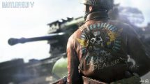 تماشا کنید: تریلر Gamescom 2018 بازی Battlefield 5