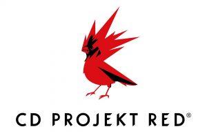 حضور جدی CD Projekt در بازار بازیهای موبایل