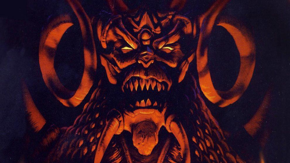 شایعه: سریال Diablo توسط Netflix ساخته میشود