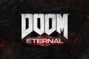 تماشا کنید: اولین ویدئو گیم پلی بازی Doom Eternal