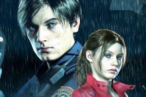 نسخه 900 دلاری بازی Resident Evil Remake