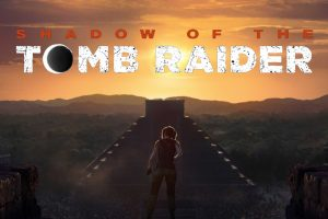 New Game Plus بازی Shadow of the Tomb Raider
