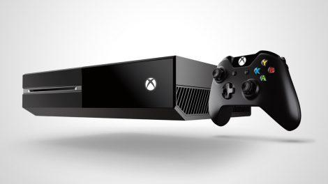 کنترلر جدید Xbox One