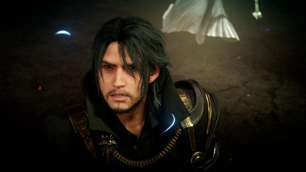 فروش بازی Final Fantasy 15 از 8.1 میلیون نسخه گذشت