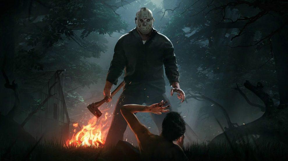 توسعهدهنده بازی Friday The 13th: The Game تغییر کرد