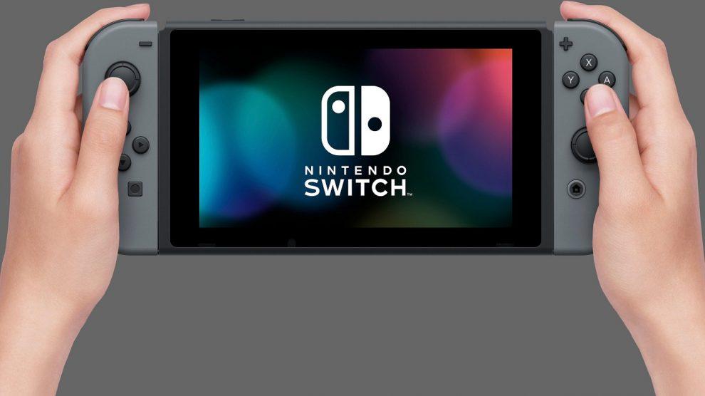 فروش Nintendo Switch در ژاپن به 5 میلیون دستگاه نزدیک شد