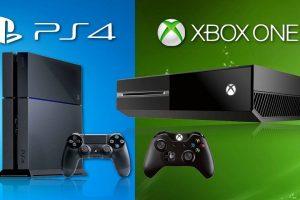 در ساخت PS5 و نسل بعدی Xbox