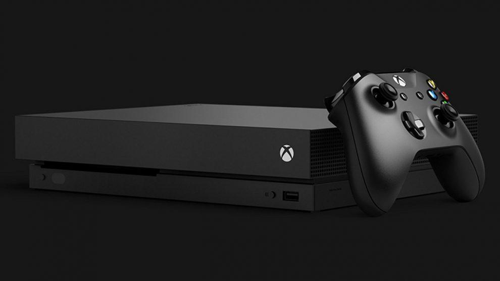 رشد فروش Xbox One در بازار بریتانیا
