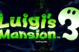 بازی Luigi's Mansion 3 برای Nintendo Switch معرفی شد