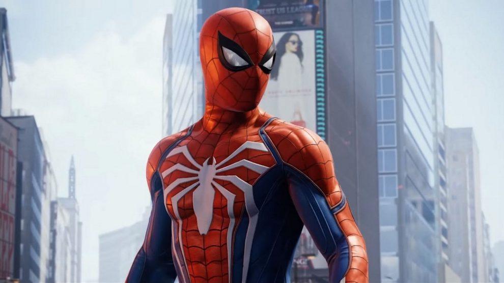 شایعه: هفته آینده بازی جدید سازندگان Spider-Man معرفی میشود