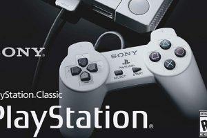 بازی بعد از عرضه به PlayStation Classic اضافه نمیشود