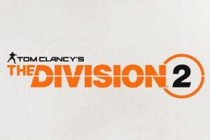 تماشا کنید: ویدئو گیمپلی جدید بازی The Division 2