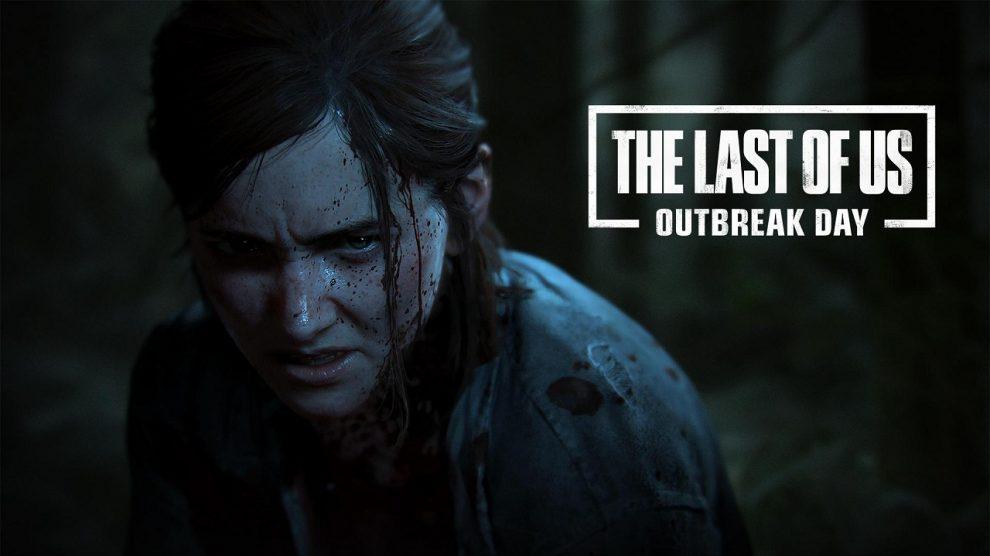 شایعهای جدید درباره تاریخ عرضه بازی The Last of Us Part 2