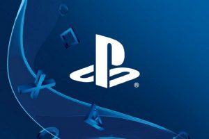 امسال خبری از PlayStation Experience نیست