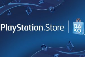فروش ویژه PlayStation Store