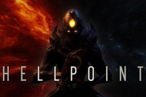 معرفی بازی Hellpoint