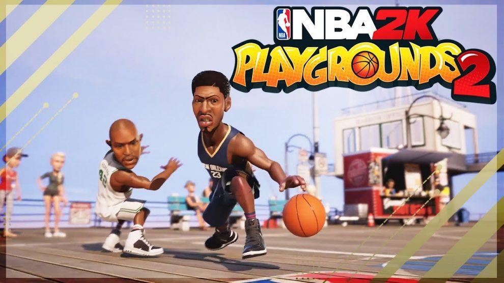 vgmag-NBA-2K-Playgrounds-2-990x556.jpg