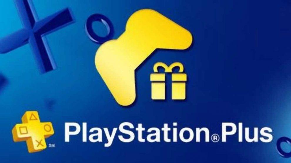 بازیهای رایگان ماه اکتبر PS Plus