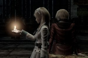 معرفی Resonance of Fate برای PS4 و PC