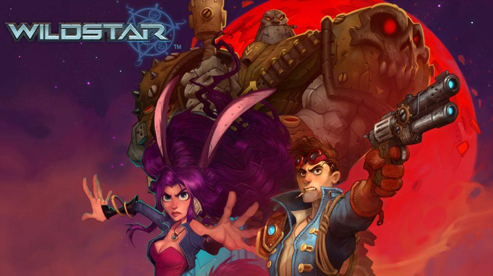 تاریخ تعطیلی سرورهای بازی Wildstar
