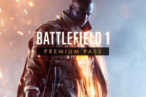 بستههای قابل دانلود بازی Battlefield 1