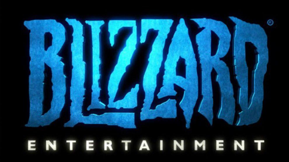 شایعه: بازی معرفی نشده Blizzard اثری در ژانر شوتر اول شخص است