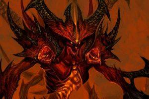 ساخت سریال Diablo بهزودی توسط Netflix شروع میشود