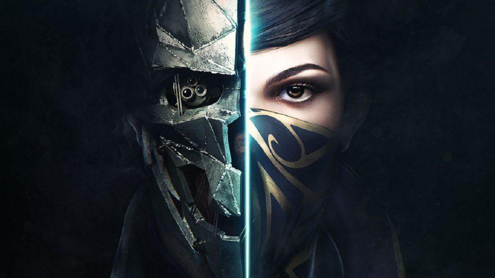 عقبنشینی مسئولین Arkane از اظهار نظرشان درباره Dishonored