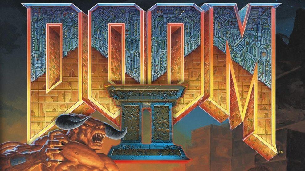 کشف راز Doom 2 بعد از 24 سال