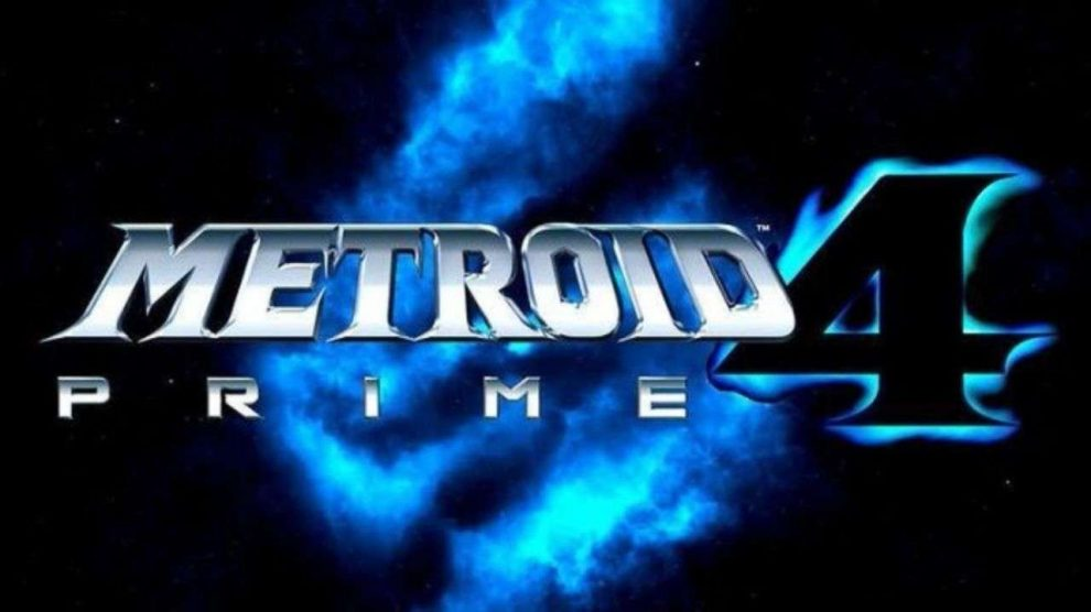 شایعه: بازی Metroid Prime 4 در The Game Awards نمایش دارد