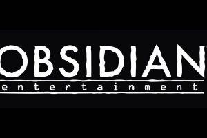 استودیو Obsidian روی یک بازی چند نفره کار میکند