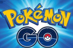 کاربرهای فعال بازی Pokemon Go