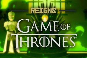 بازی Reigns: Game of Thrones
