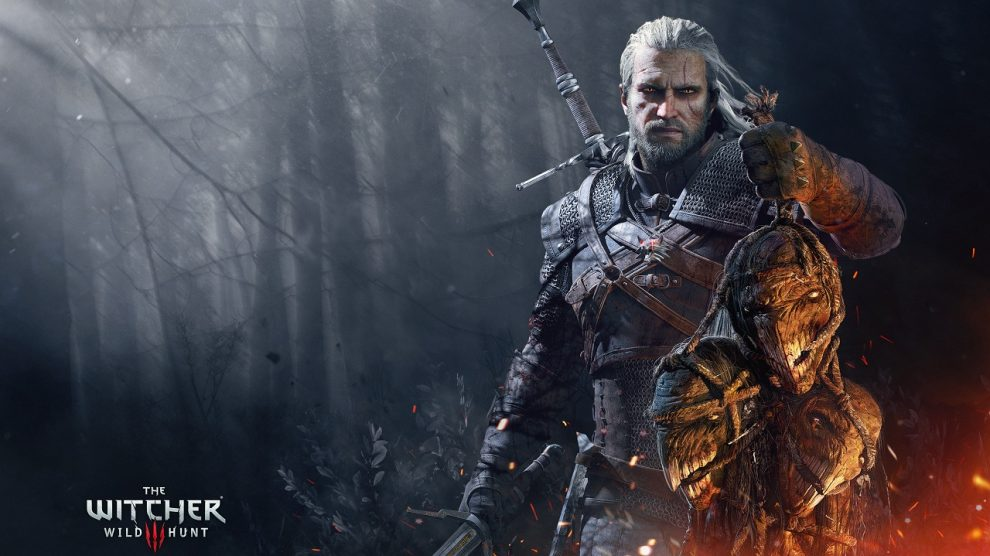 اعلام جزئیات داستانی و بازه زمانی پخش سریال The Witcher