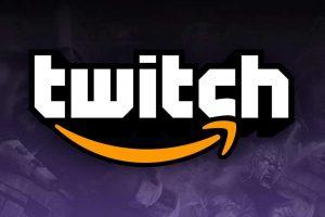 وبسایت Twitch در چین از دسترس خارج شد