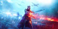 ناامیدی کارشناسها بعد از تجربه بخش داستانی بازی Battlefield 5
