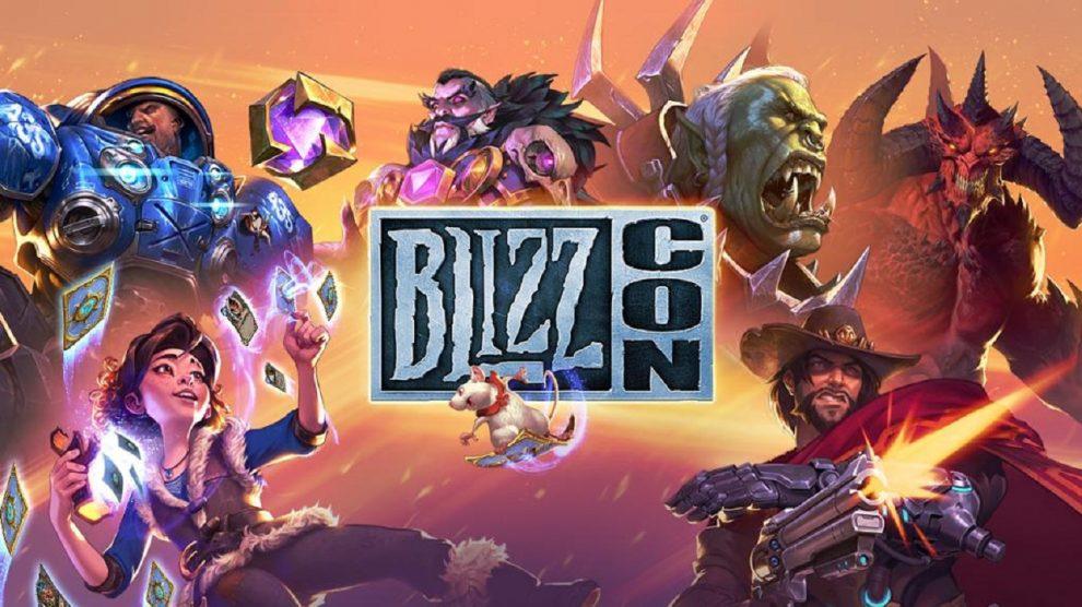 واکنش Blizzard به شایعات اخیر بازی Diablo