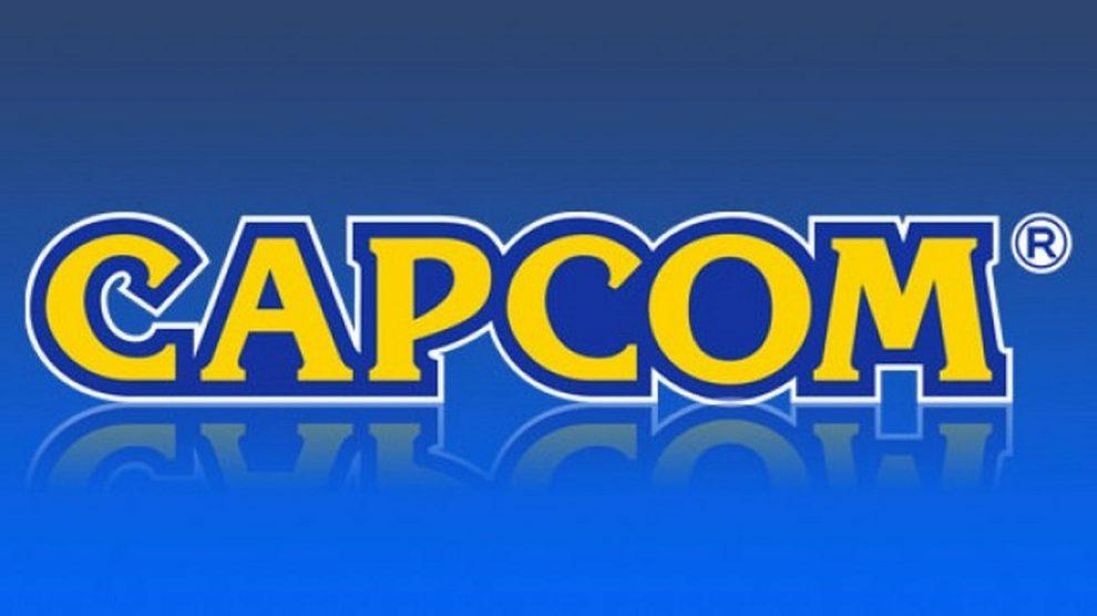 کمپانی Capcom به دنبال عرضه سالیانه سه بازی بزرگ