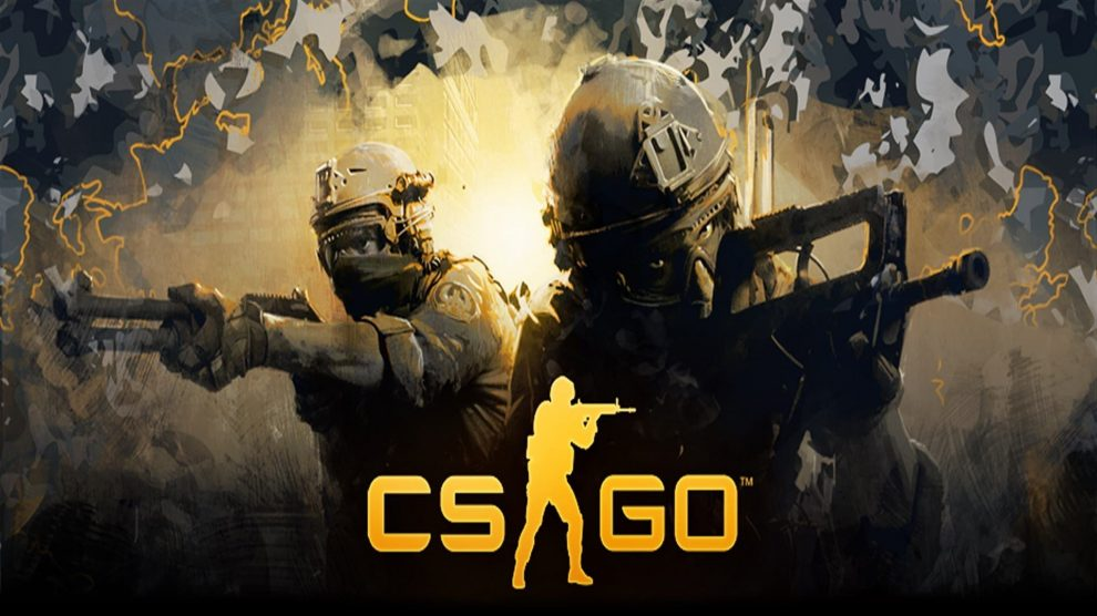 تقلب عضو تیم Optic در مسابقات Counter-Strike GO
