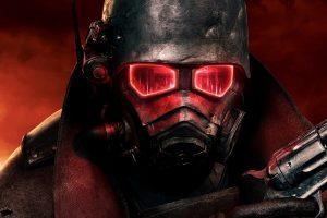 مدیرعامل استودیو Obsidian از احتمال ساخت Fallout میگوید