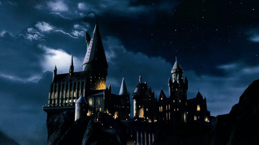 اعلام جزئیاتی جدید از بازی Harry Potter