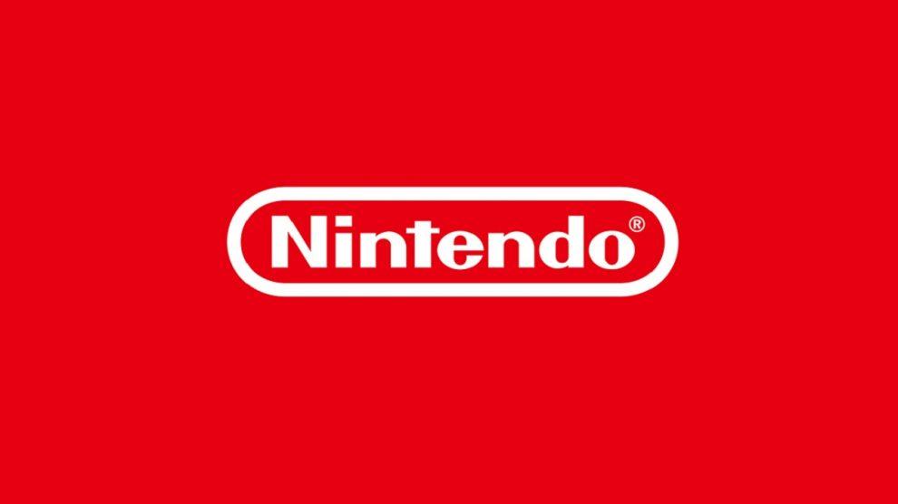 شاید Nintendo به سراغ واقعیت مجازی برود