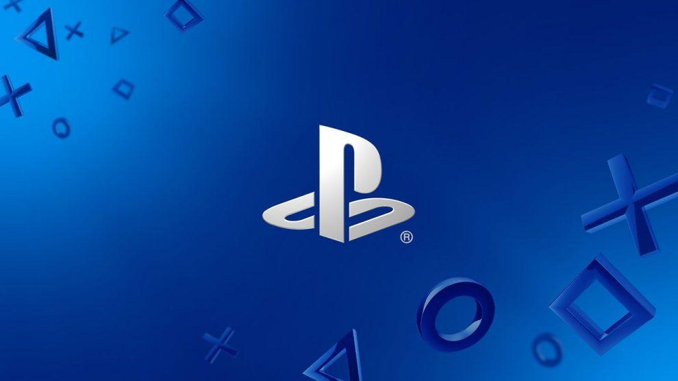 نشانههایی جدید از کنسول PS5