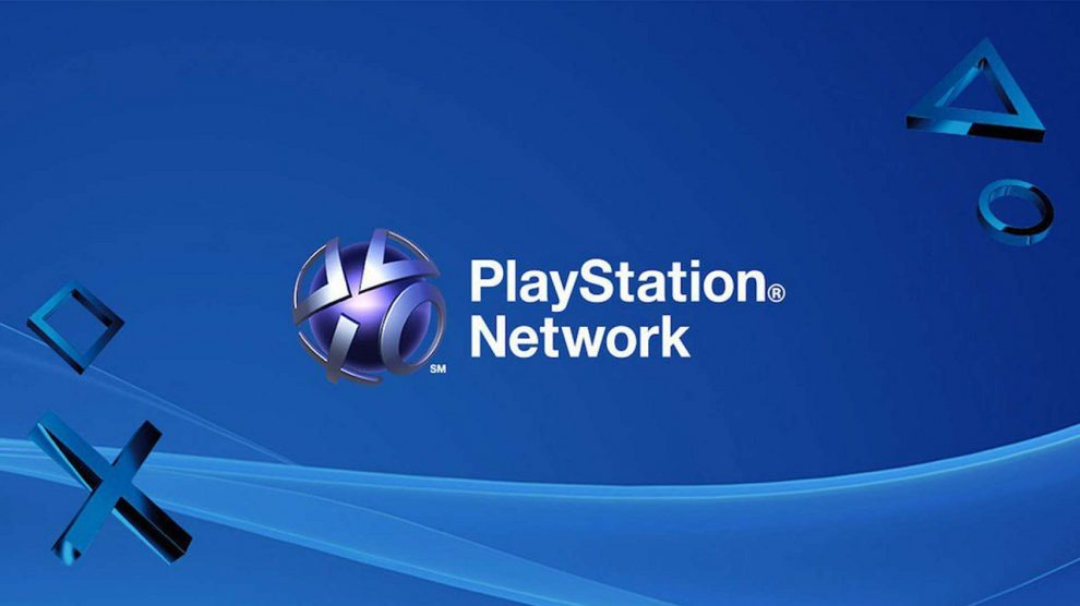 استفاده Playstation از 2.7 درصد ترافیک اینترنت دنیا
